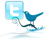 Follow js.do on Twitter